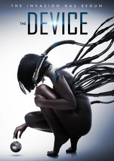 The Device (Vo)
