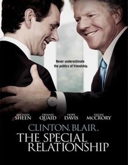 [MULTI] The Special Relationship [VOSTFR][DVDRIP]