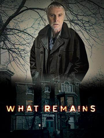 What Remains – Saison 1