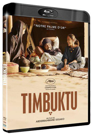 Timbuktu  FRENCH | HD 1080p