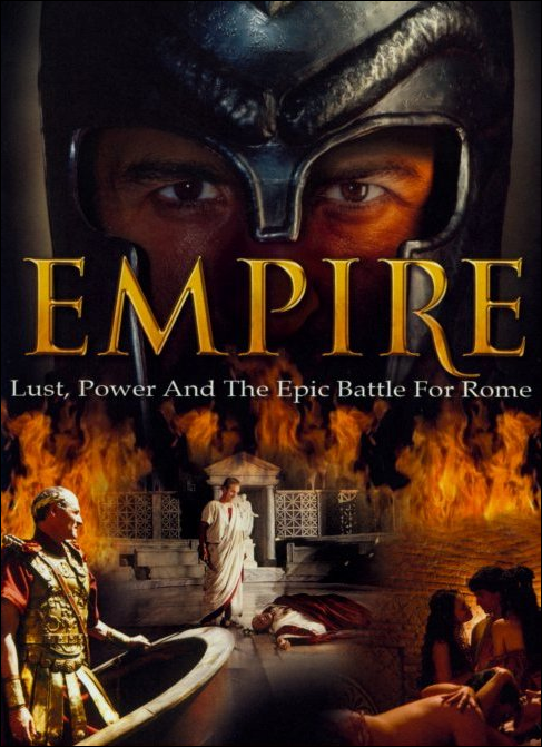 Empire – Saison 1