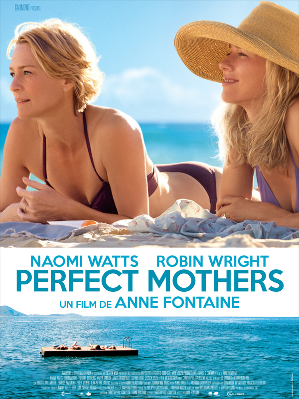 Perfect Mothers [BRRiP] [VOSTFR] [MULTI]