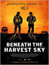Beneath the Harvest Sky (Vo)