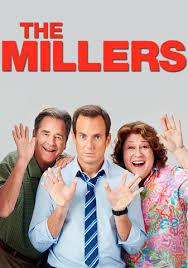 The Millers Saison 2 vf