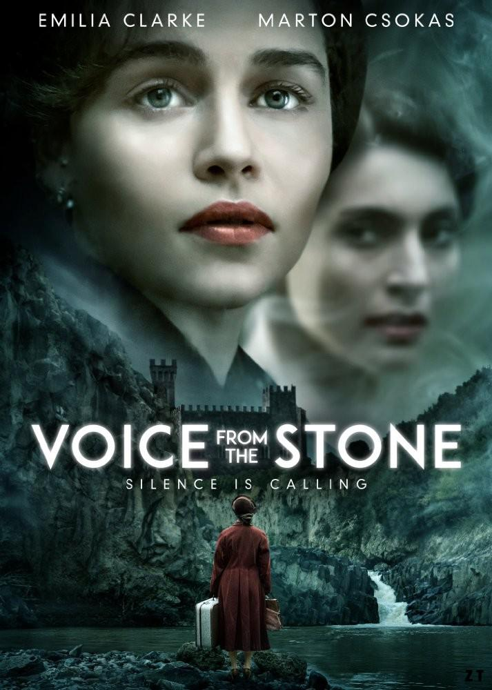 Voice From the Stone (Vostfr)