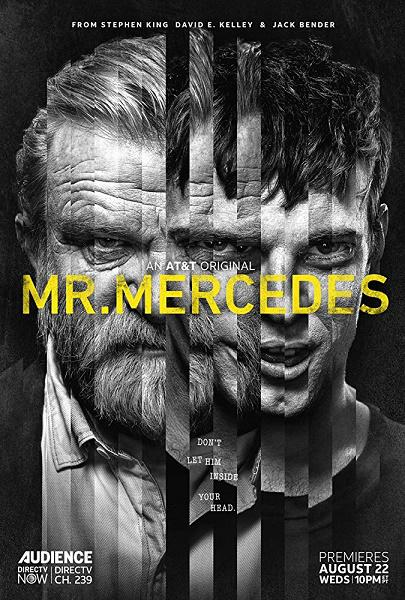 Telecharger Mr. Mercedes- Saison 1 [02/??] FRENCH | Qualité HD 720p