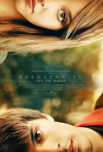Frequencies (Vostfr)