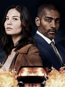 The Lawyer Saison 1