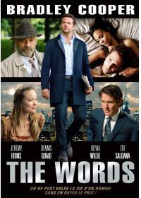 The Words (Vostfr)