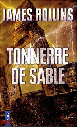 James Rollins - Collection complète Sigma Force - 8 tomes