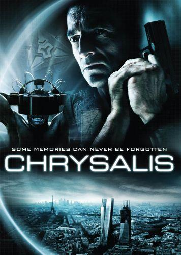 Chrysalis [MULTi] [1080p BluRay]