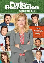 Parks and Recreation – Saison 6