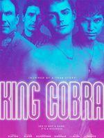 King Cobra (Vostfr)