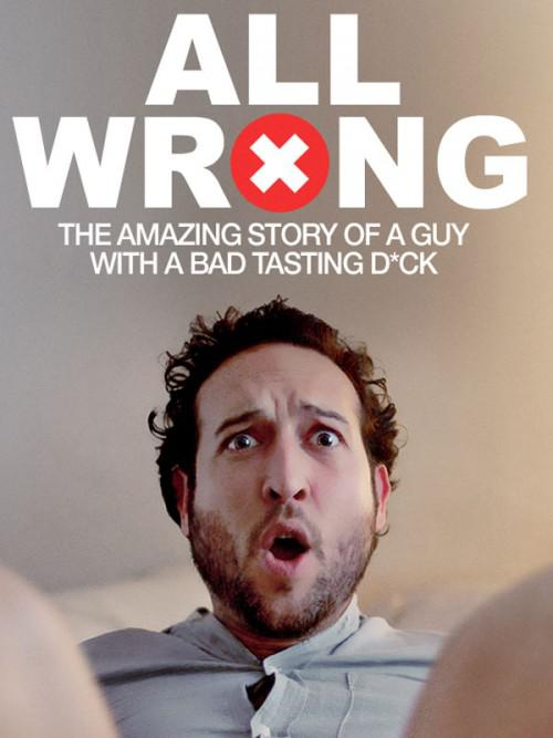 All Wrong Saison 1 Vostfr