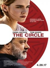 The Circle (VO)