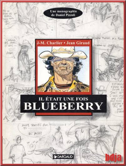 Blueberry Pack 53 Tomes 1HS HD PDF [BD][MULTI]