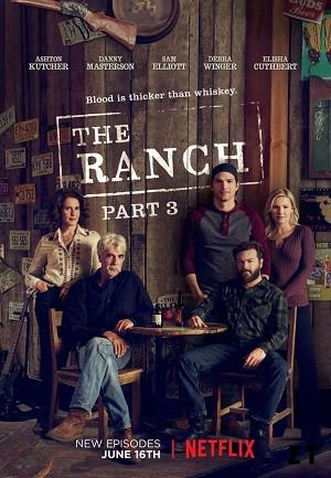 The Ranch - Saison 3 [05/??] FRENCH | Qualité HD 720p