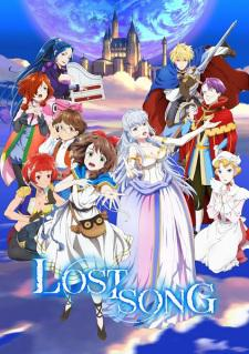 Lost Song Saison 1 Vostfr