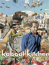 Kaboul Kitchen – Saison 3