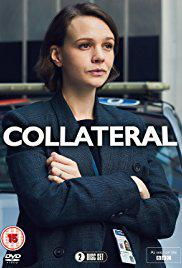 Collateral – Saison 1 (Vostfr)