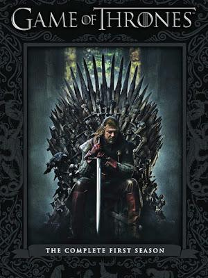 Game of Thrones – Saison 1 (Vostfr)