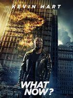 Kevin Hart: What Now? (Vostfr)
