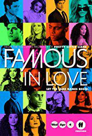 Famous In Love – Saison 2 (Vostfr)