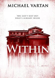 Within (Vostfr)