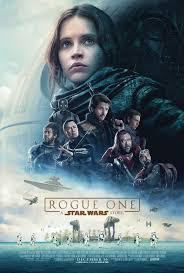 Rogue One: A Star Wars Story Vostfr