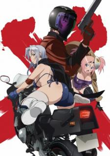 Triage X – Saison 1