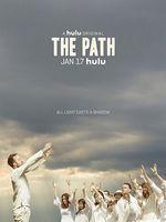 The Path – Saison 3