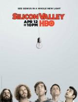 Silicon Valley – Saison 2 (Vostfr)