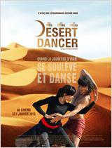 Desert Dancer en streaming