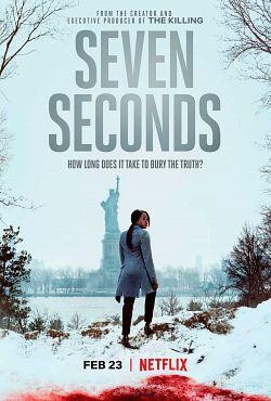 Seven Seconds – Saison 1 (Vostfr)