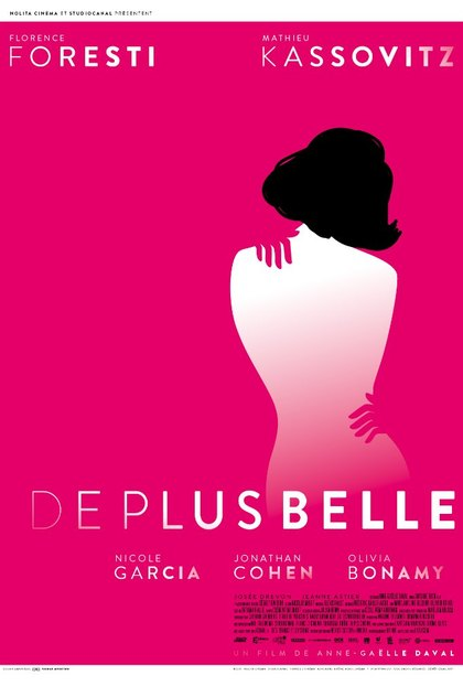 De plus belle EN STREAMING 2017 FRENCH HDRiP + 1080p.WEB-D
