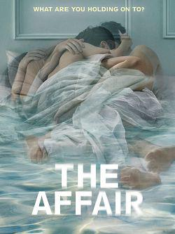 The Affair Saison 4 Vostfr