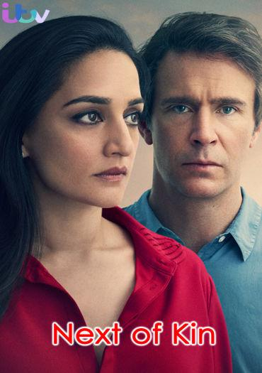 Next of Kin - Saison 1 [01/??] VOSTFR | HD 720p
