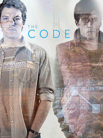 The Code (AU) – Saison 2 (Vostfr)