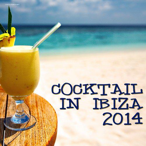 Cocktail in Ibiza 2014 (2014)