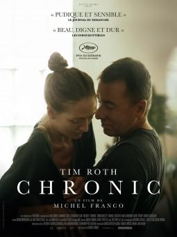Chronic (Vostfr)
