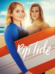 Rip Tide (Vostfr)