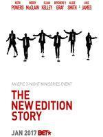 The New Edition Story – Saison 1