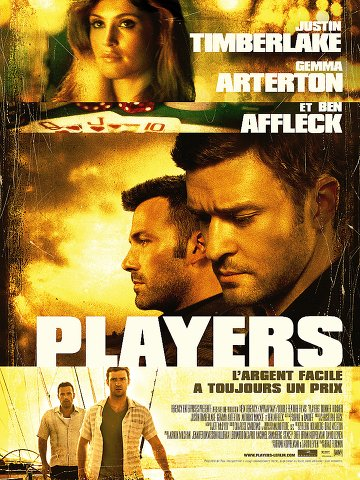 Players (2013)