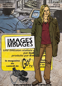 Images Mirages One shot