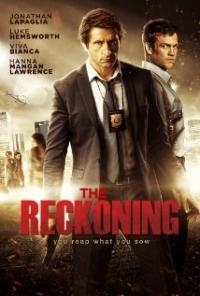 The Reckoning (Vo)