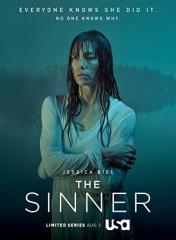 The Sinner – Saison 2