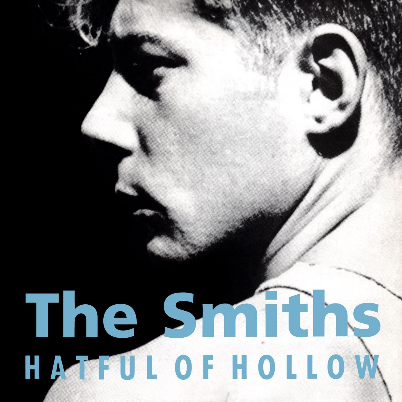 The Smiths - Hatful of Hollow [MULTI]