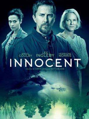 Innocents - saison 1 [COMPLETE] [04/04] FRENCH | HD 720p