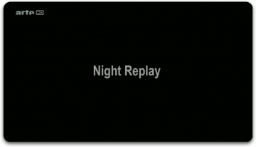 Night Replay [HDTV] [VOSTfr]