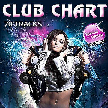 [MULTI] Club Chart Special Edition (2013)